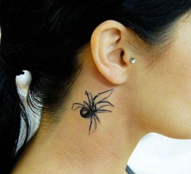 30-excelentes-tatuajes-en-3D-que-desafian-tu-percepcion-18
