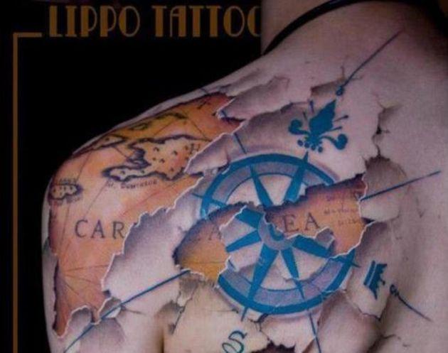 30-excelentes-tatuajes-en-3D-que-desafian-tu-percepcion-21