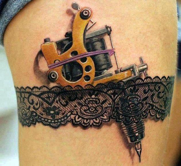 30-excelentes-tatuajes-en-3D-que-desafian-tu-percepcion-23