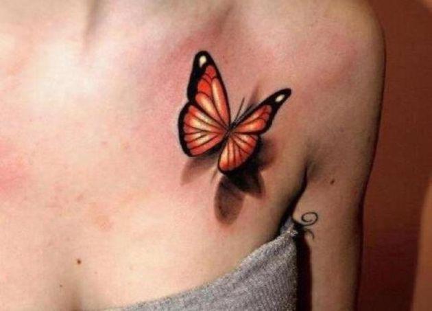 30-excelentes-tatuajes-en-3D-que-desafian-tu-percepcion-26