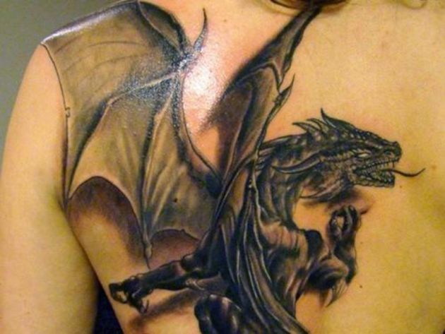 30-excelentes-tatuajes-en-3D-que-desafian-tu-percepcion-28
