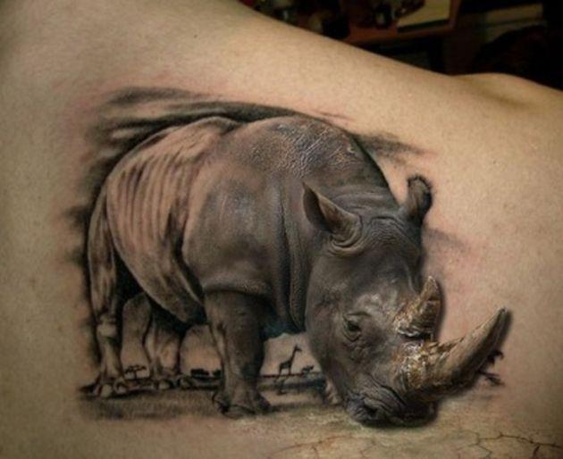 30-excelentes-tatuajes-en-3D-que-desafian-tu-percepcion-6