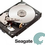 Seagate envía los primeros discos duros de 8 TB, 10 TB