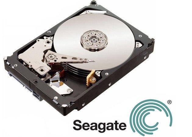 630x450xSeagate8TB-630x450.jpg.pagespeed.ic.8zsNOMgG4i