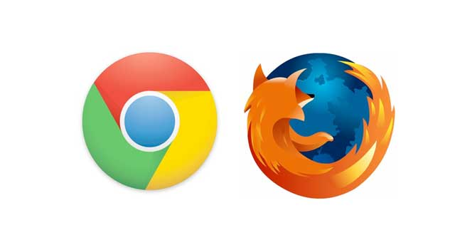 Chrome_and_Firefox