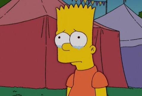Los_Simpson-Bart_Simpson-Springfield-FX-Al_Jean_MILIMA20140723_0184_11