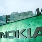La parte de Nokia que no es de Microsoft trabajaría para lanzar nuevo terminales