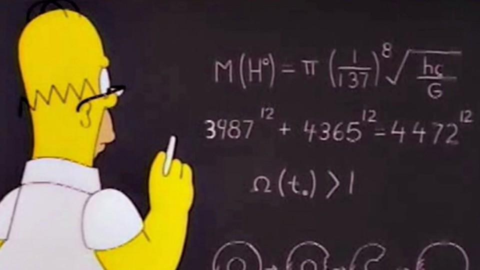 Simpson-matematicas-960x623