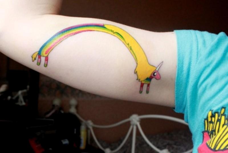 Tatuajes-de-Hora-de-aventura-11