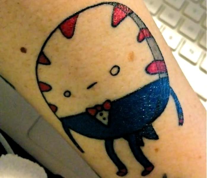 Tatuajes-de-Hora-de-aventura-4