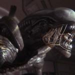 ALIEN: Isolation contará con el reparto original de la película.