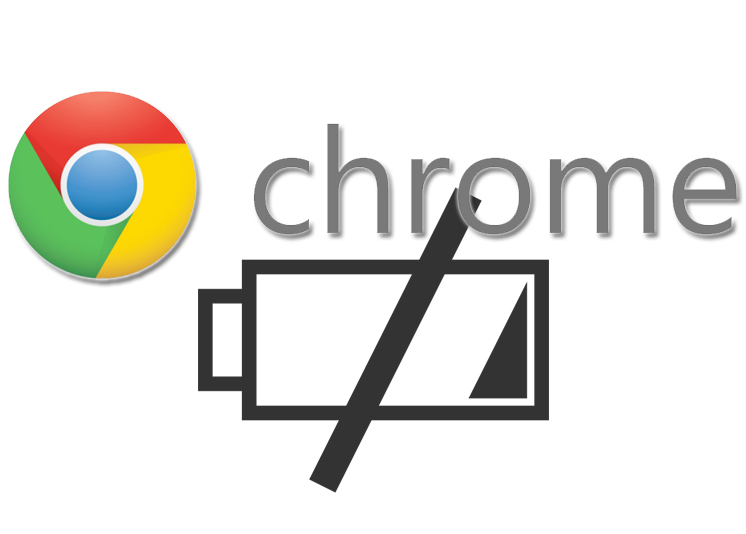 apertura-google-chrome1