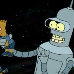 Bart morirá en la próxima temporada de 'Los Simpson'