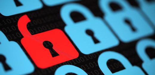 ¡No te pierdas el evento de Ciberseguridad del año!