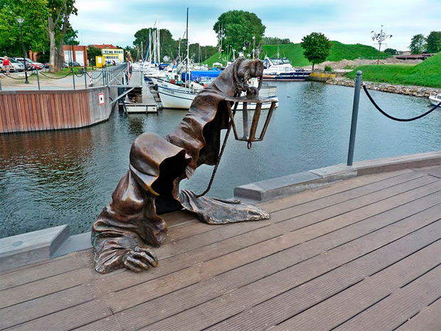estatuas-urbanas-creativas-12
