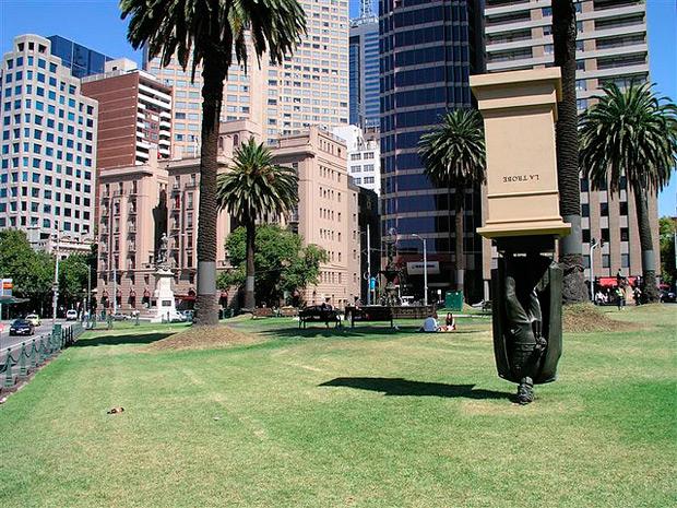 estatuas-urbanas-creativas-13