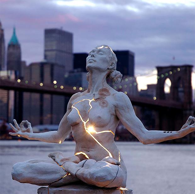 estatuas-urbanas-creativas-17