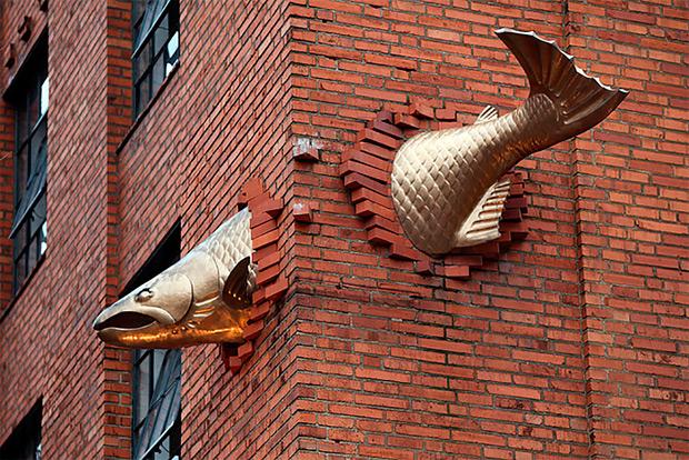 estatuas-urbanas-creativas-19