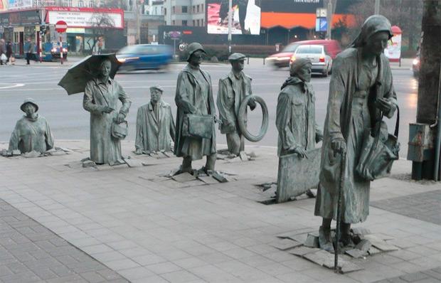 estatuas-urbanas-creativas-2