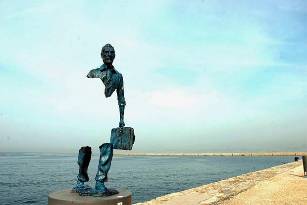 estatuas-urbanas-creativas-20