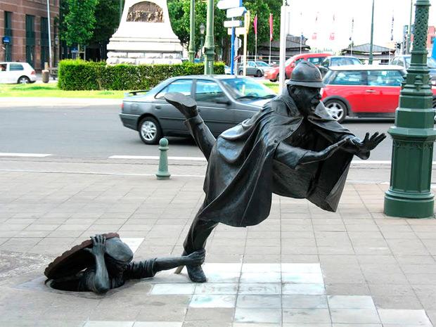 estatuas-urbanas-creativas-21