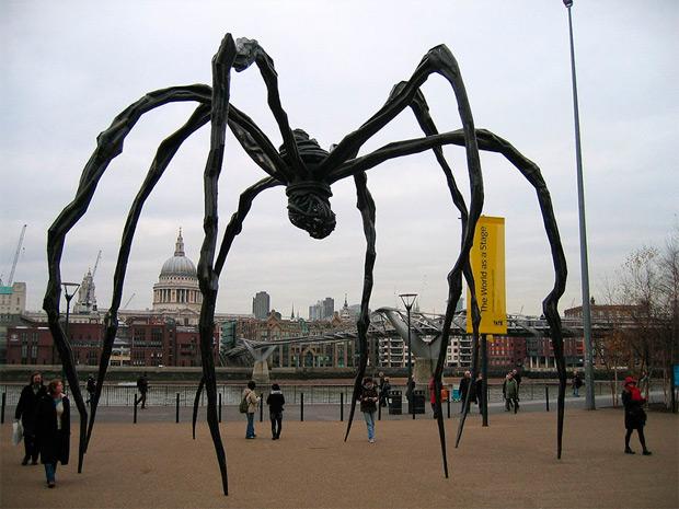 estatuas-urbanas-creativas-22