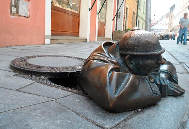 estatuas-urbanas-creativas-23