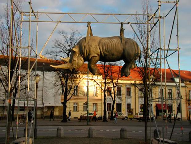 estatuas-urbanas-creativas-4