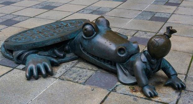 estatuas-urbanas-creativas-5