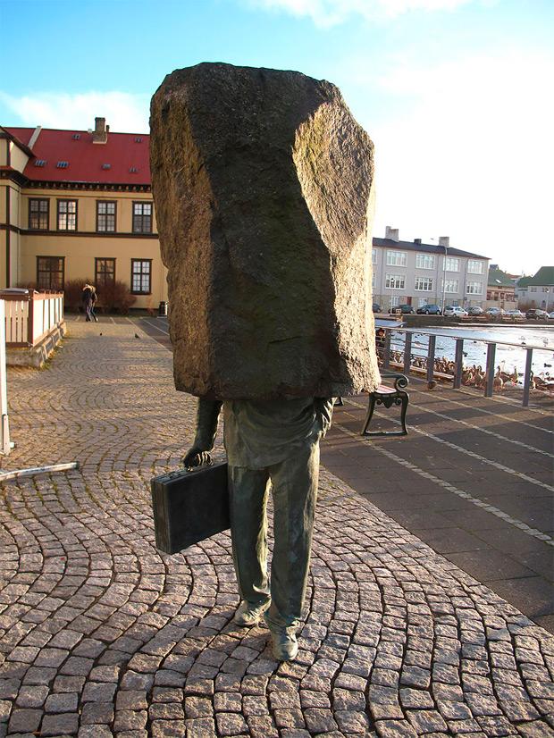 estatuas-urbanas-creativas-8