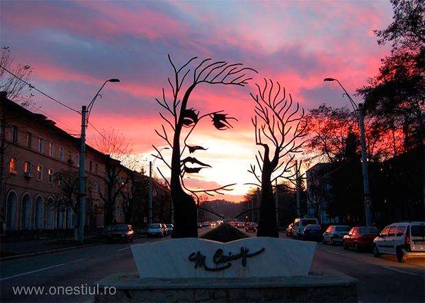 estatuas-urbanas-creativas
