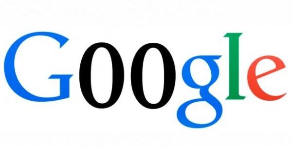 Google lanza Project Zero, para aumentar la seguridad en Internet