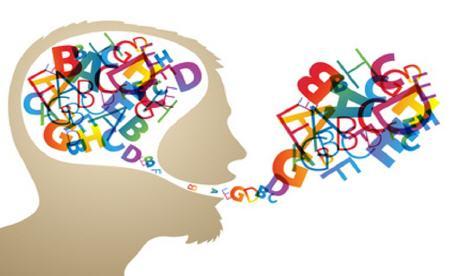 ¿Qué pasaría si hubiera solo un idioma en el mundo?