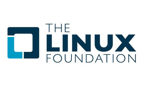 The Linux Foundation impartirá su curso introductorio de forma gratuita