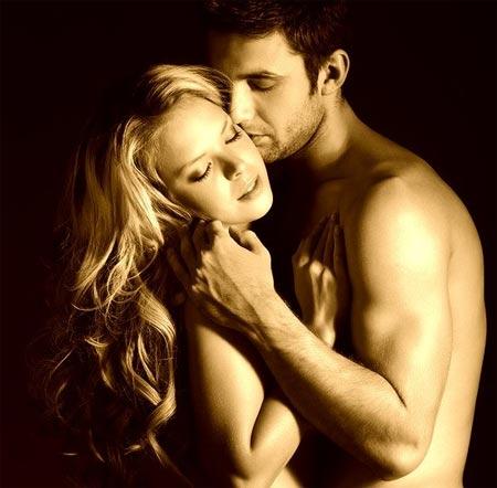 mujer-y-hombre-sensual