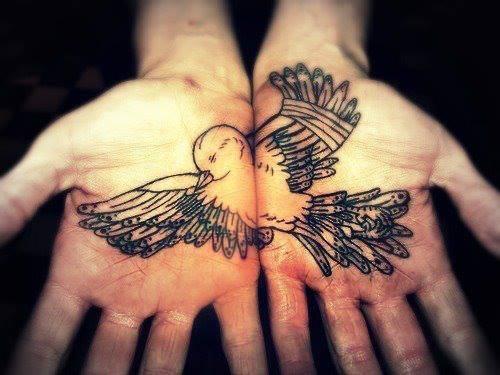 palmas-tatuajes2