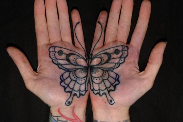 palmas-tatuajes4