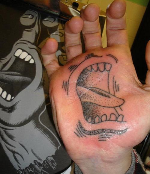 palmas-tatuajes5
