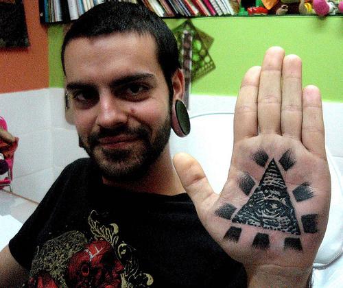palmas-tatuajes6