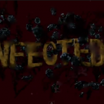 The Defiled – Infected
