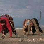 Los humanos cuadrúpedos de Turquía no son fruto de una 'involución', como se suponía