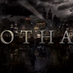 """Movie Trailer"" 
