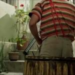 Lanzan Trailer de la versión OSCURA del `Chavo del 8´