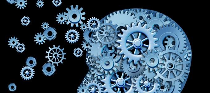 """Estudio de psicología demuestra lo difícil que puede ser """"no hacer nada"""""""