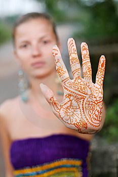 tatuaje-palma-manos