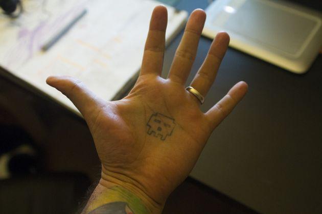 tatuajes-en-la-palma-de-la-mano-una-zona-dolorosa-3