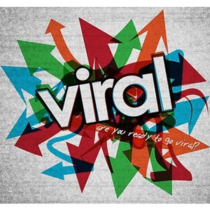 Claves para crear contenido viral para tu web de empresa