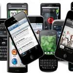 Mitos absurdos sobre el uso del celular