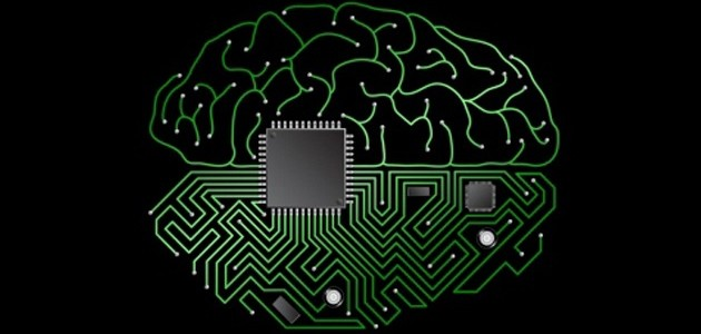 IBM crea chip similar al cerebro