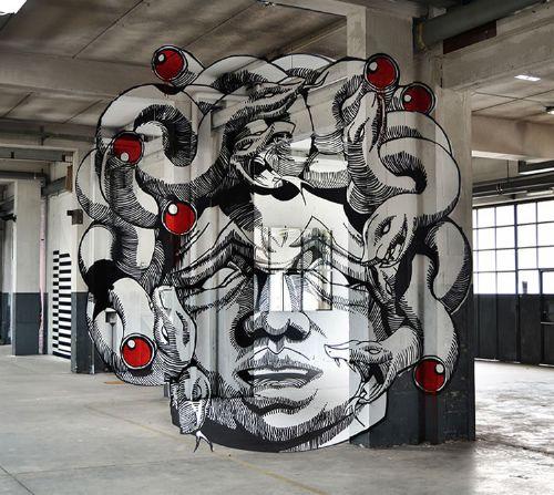 medusa-pintura-arte-11